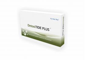 Detoxi TIDE PLUS