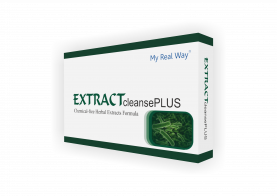 EXTRACTcleansePLUS