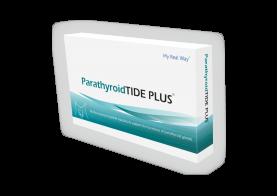 ParathyroidTIDE PLUS
